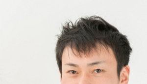 髪の毛を増やす方法