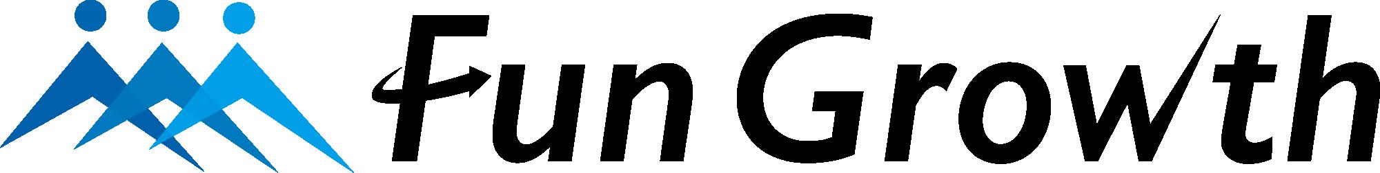 ファングロウス株式会社